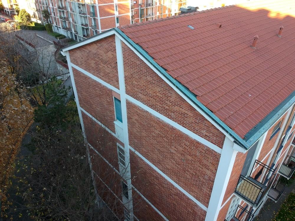 Dasù-certificato-idoneità-statica-drone-condominio-facciata-tetto