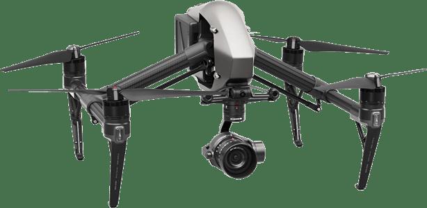 Dasù-drone