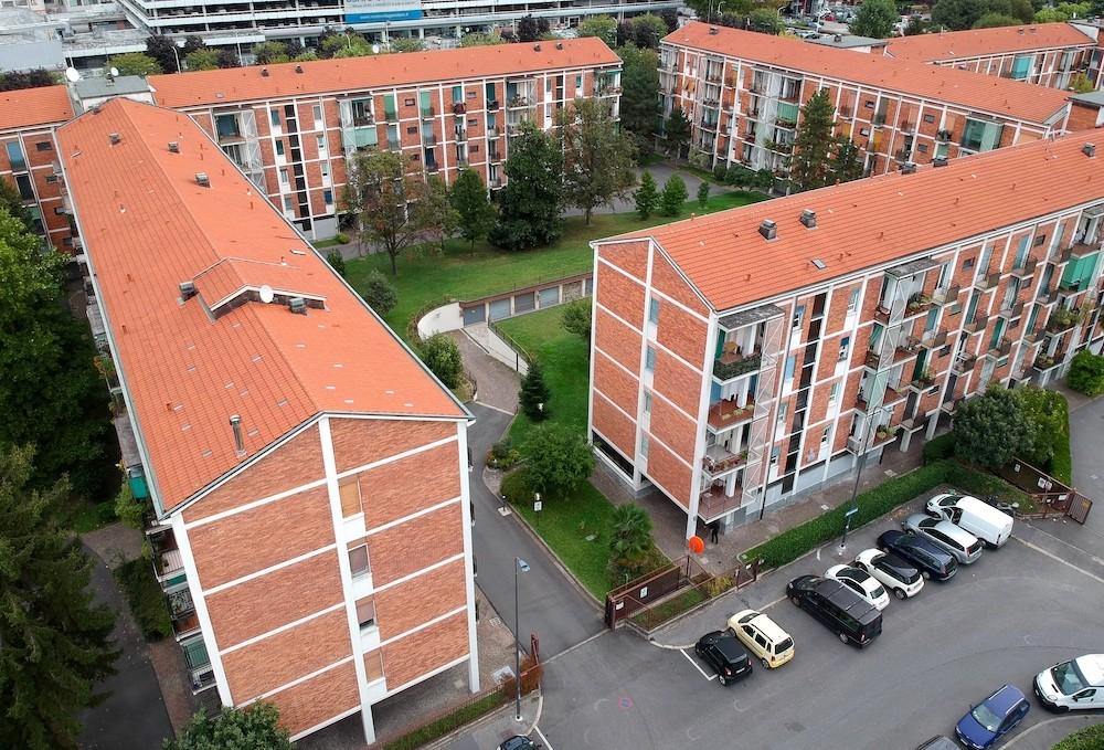 Dasù-immobiliare-drone