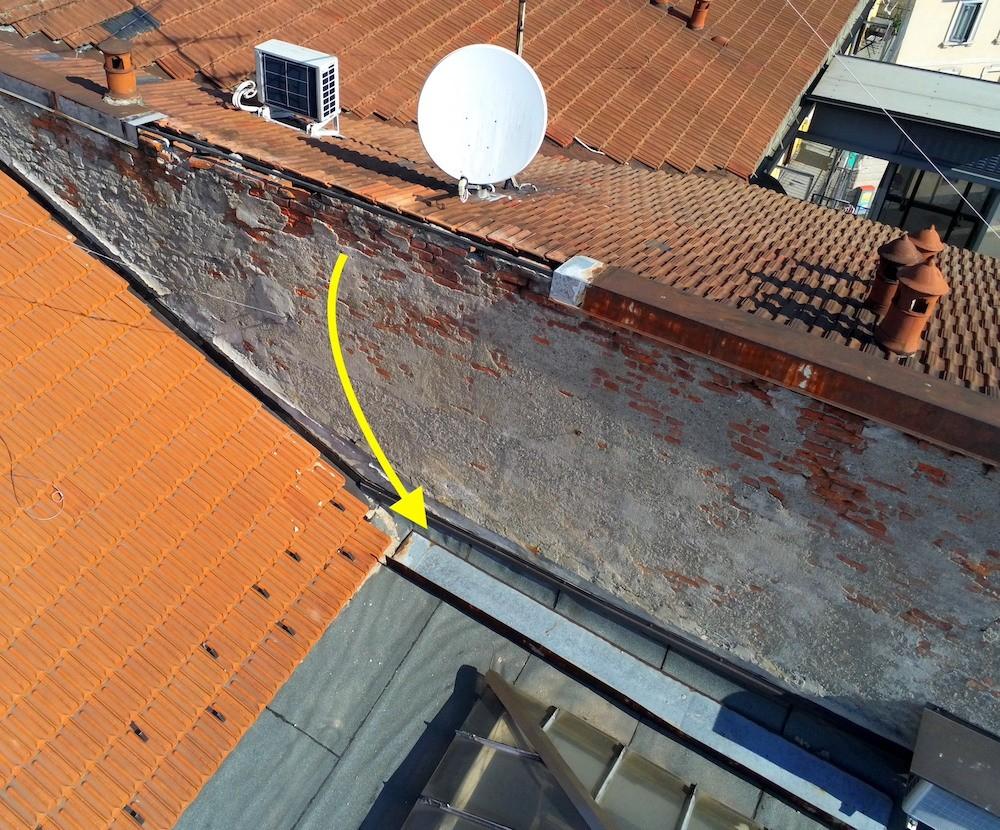 Dasù-ispezione-condominio-facciata-drone