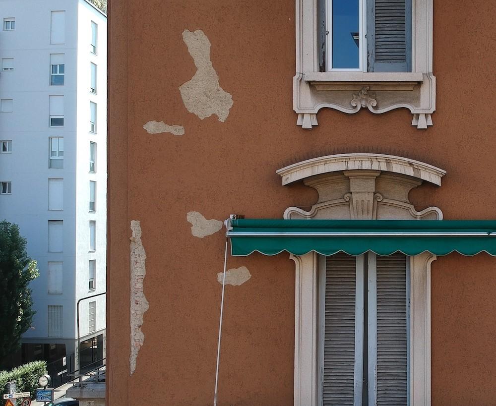 Dasù-ispezione-facciata-milano-condominio