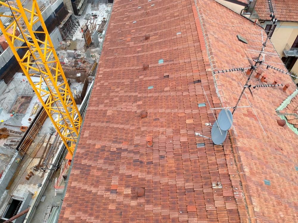 Dasù-ispezione-lavori-tetto