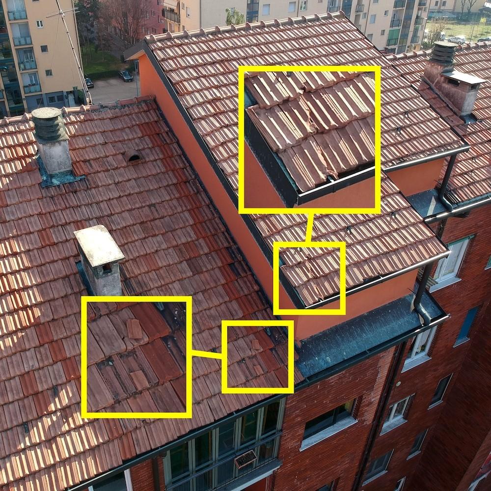 Dasù-ispezione-tegole-drone-milano