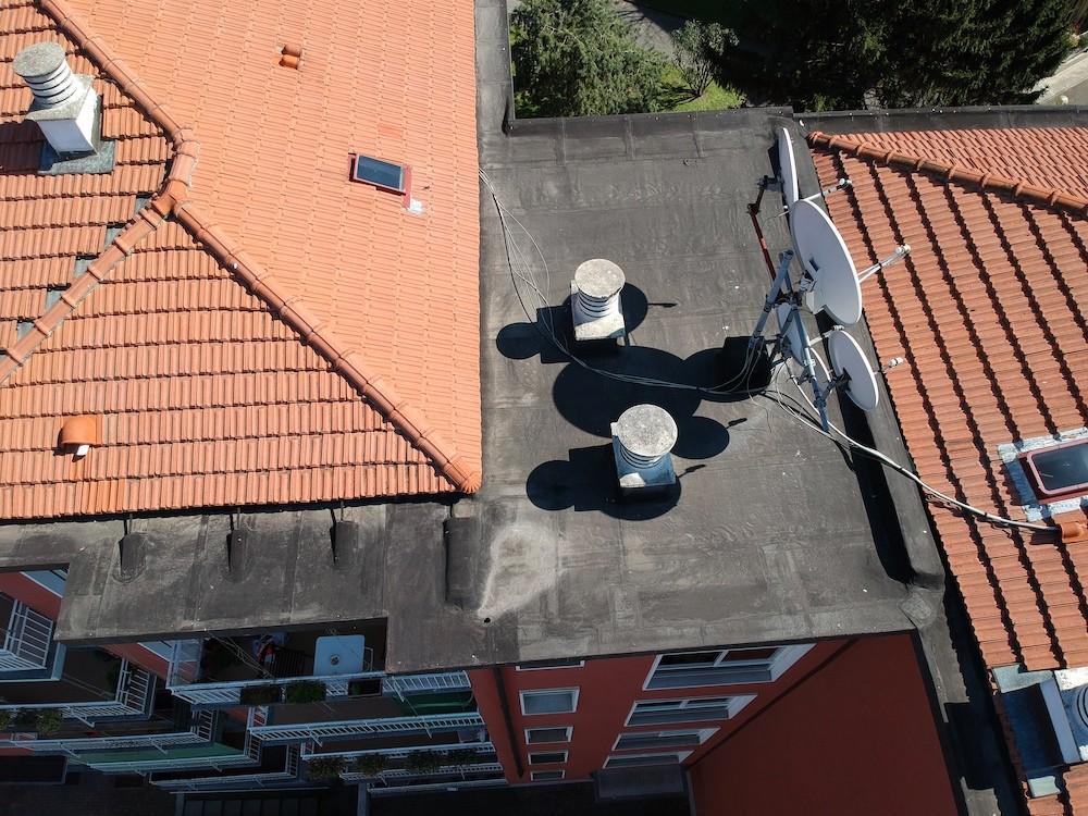 Dasù-ispezione-tetto-comdominio-drone-sicurezza