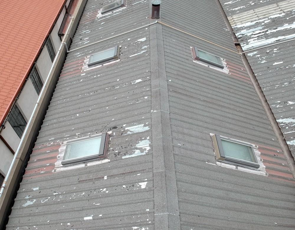 Dasù-ispezione-tetto-condominio-drone
