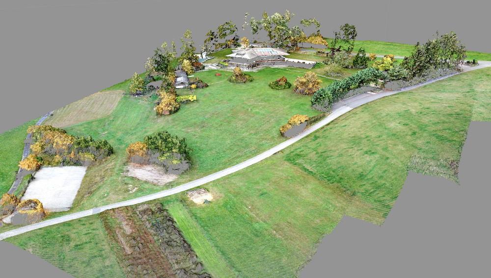 Dasù-rilievo-villa-terreno-drone