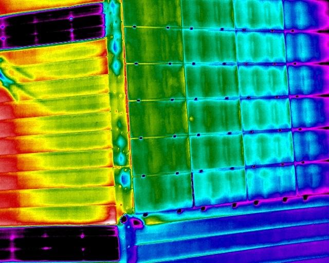 Dasù-termografia-fotovoltaico-drone