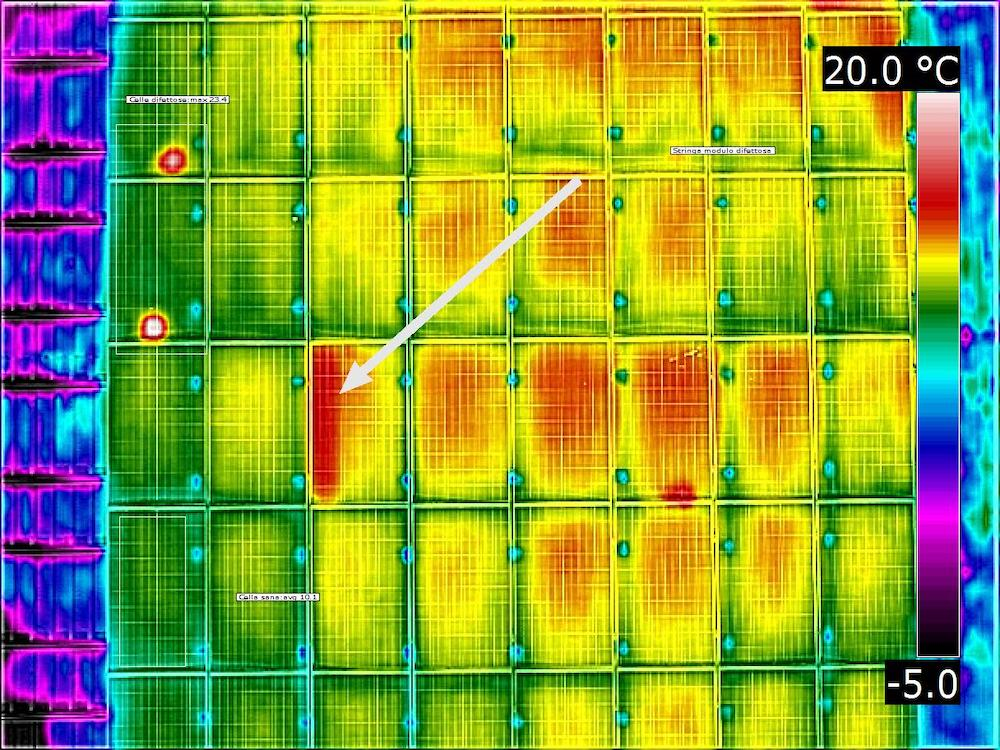 Dasù-termografia-fotovoltaico-drone-milano