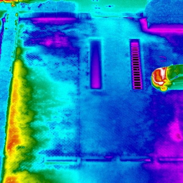 Dasù-termografia-infiltrazioni-condominio-drone