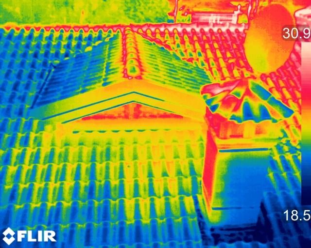 Dasù-termografia-tetto-infiltrazioni-drone