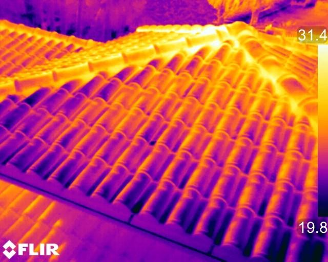 Dasù-termografia-tetto-perdite-drone