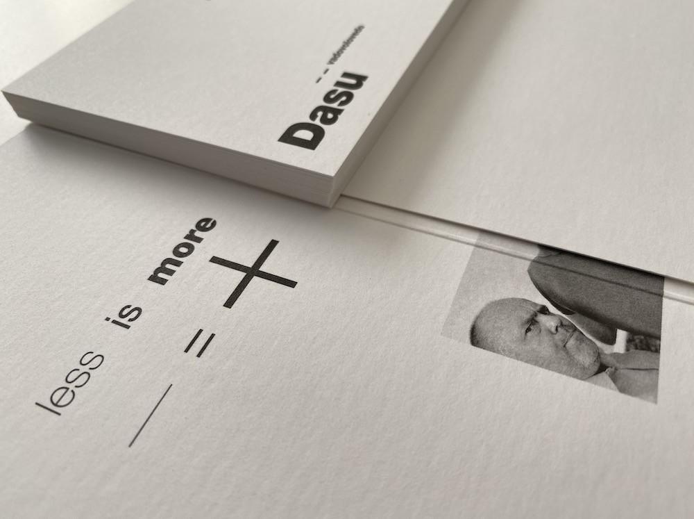 Brochure Servizi con Droni per l'Edilizia