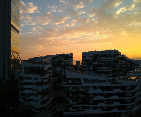 Dasù-Milano-Drone-CityLife