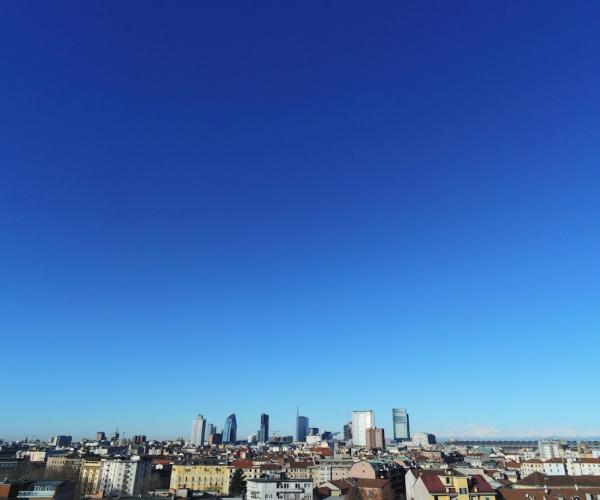 Dasù-Milano-Drone-centro