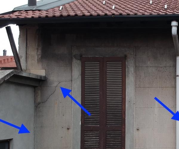 Dasù-certificato-idoneità-statica-drone-condominio-facciata