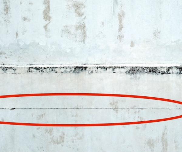 Dasù-certificato-idoneità-statica-drone-facciata