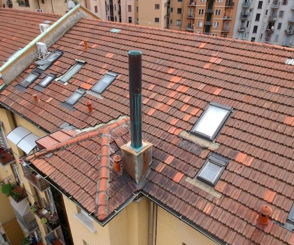 Dasù-certificato-idoneità-statica-drone-tetto