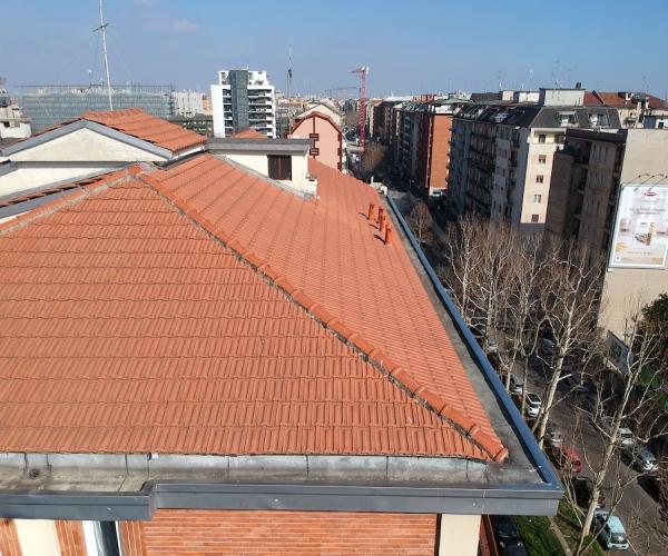 Dasù-certificato-idoneità-statica-drone-tetto-grondaia