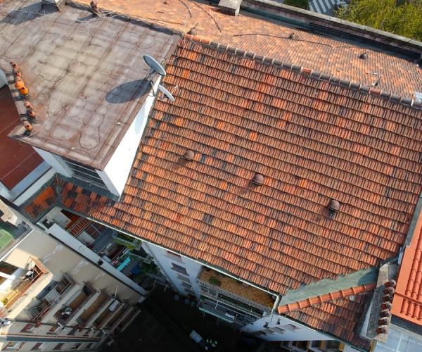 Dasù-ispezione-condominio-milano-drone