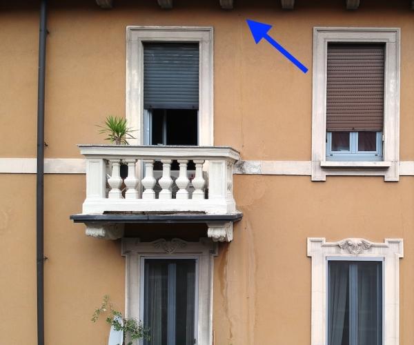 Dasù-ispezione-drone-facciata
