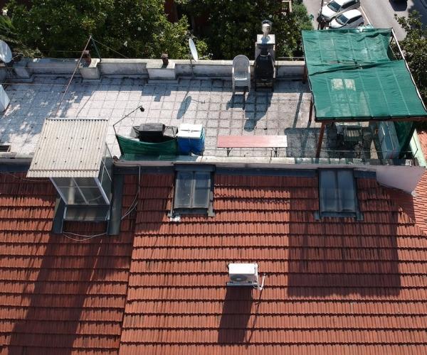 Dasù-ispezione-drone-tetto-condominio