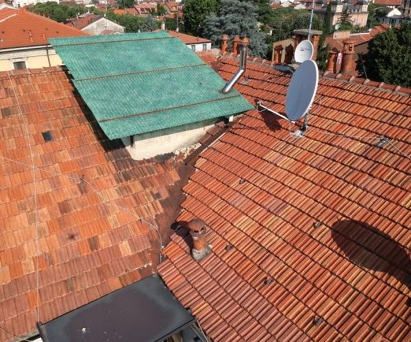 Dasù-ispezione-drone-tetto-milano