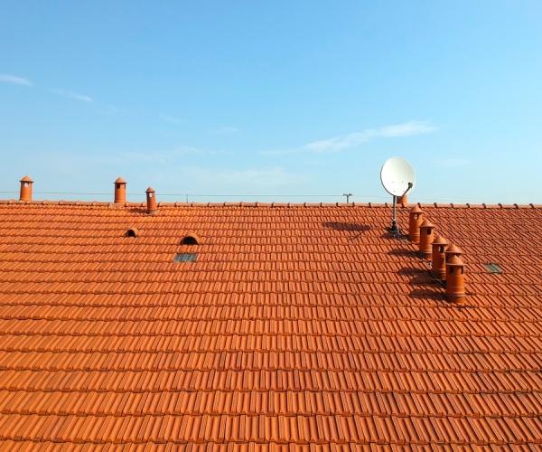 Dasù-ispezione-drone-tetto-milano-condominio
