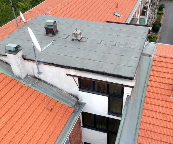 Dasù-ispezione-milano-drone-condominio