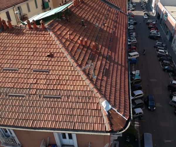 Dasù-ispezione-tetto-condominio