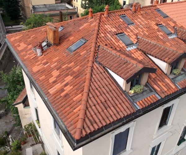 Dasù-ispezione-tetto-condominio-milano