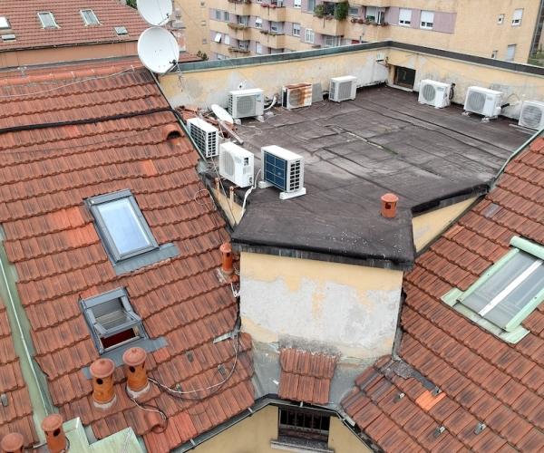Dasù-ispezione-tetto-drone