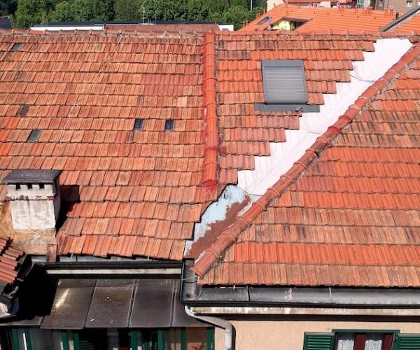 Dasù-ispezione-tetto-drone-milano
