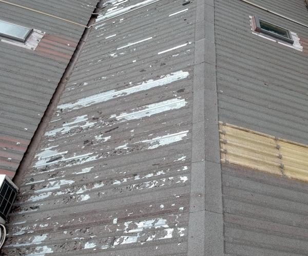 Dasù-ispezione-tetto-milano-condominio
