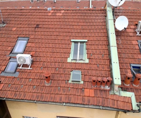 Dasù-ispezione-tetto-milano-condominio-drone