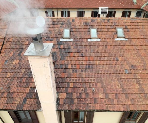 Dasù-monitoraggio-tetto-canna-fumaria-archivio-condominio
