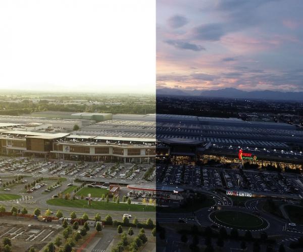 Dasù-promozione-centro-commerciale-il-centro-drone