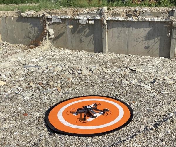 Dasù-rilievo-cantiere-milano-drone