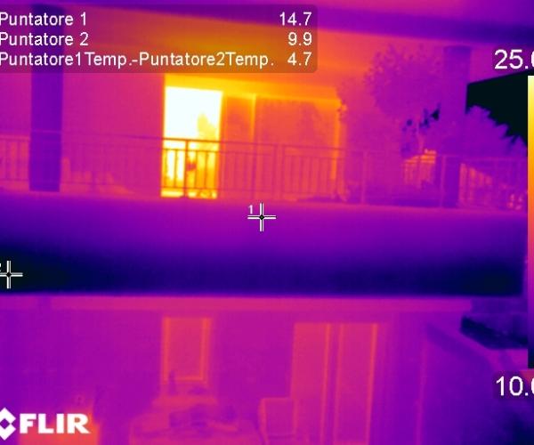 Dasù-termografia-balcone-infiltrazione-drone