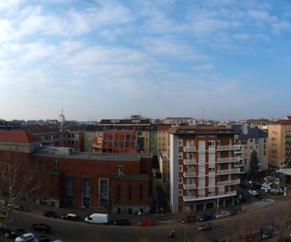 Dasù-vista-panoramica-appartamento-drone